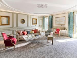 Le Meurice (8 of 134)
