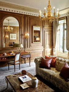 Le Meurice (3 of 134)