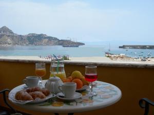 Hotel Sabbie d'Oro - AbcAlberghi.com