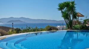 Kavos Hotel Naxos (7 of 61)