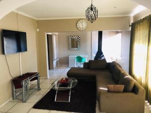 obrázek - 64 on Springbok