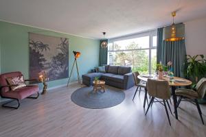 obrázek - Appartement Zandvoort 65