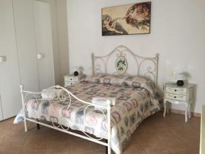 Appartamenti Il Criollo - AbcAlberghi.com