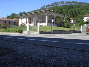 Archi Di Sole - AbcAlberghi.com