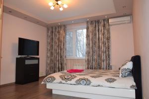 obrázek - Apartments Ross Reserve 1