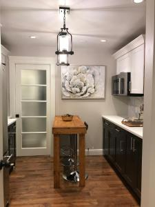 obrázek - 1 Bedroom with Separate Kitchen - Bear Mtn Victoria, BC