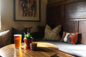 The Lamb Inn (21 of 27)