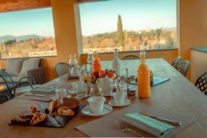 Villa Tolomei Hotel & Resort (39 of 66)