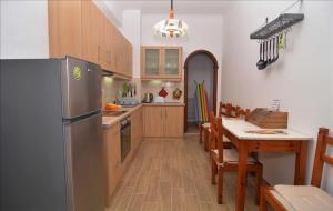 obrázek - Corfu apartment