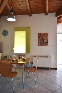 Villa Athina First Floor Argolida Greece