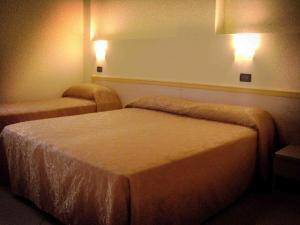 B&B Villa Lux - AbcAlberghi.com