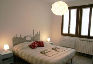 Cà dei Cinque Rialto Apartment - AbcAlberghi.com