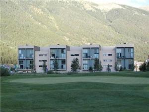 Summit House East 308 - Hotel - Copper Mountain