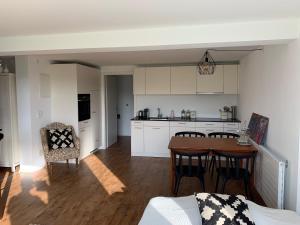 Apartment Winterhalde, 4852 Rothrist