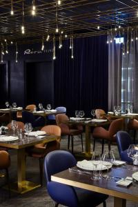 Ikador Luxury Boutique Hotel & Spa (40 of 60)