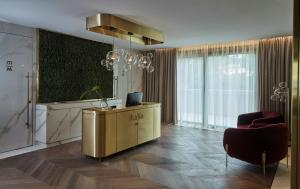 Ikador Luxury Boutique Hotel & Spa (38 of 60)