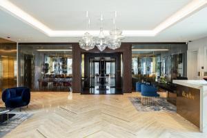 Ikador Luxury Boutique Hotel & Spa (22 of 60)