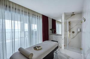 Ikador Luxury Boutique Hotel & Spa (35 of 60)