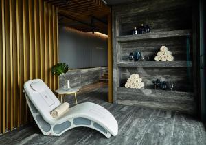 Ikador Luxury Boutique Hotel & Spa (24 of 60)