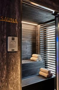 Ikador Luxury Boutique Hotel & Spa (23 of 60)