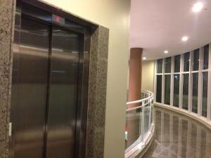 VIP Beira Mar Residence, Aparthotely  Fortaleza - big - 129