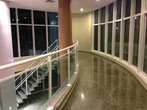 VIP Beira Mar Residence, Aparthotely  Fortaleza - big - 134