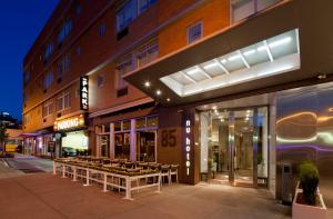 NU Hotel (13 of 31)