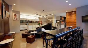 NU Hotel (19 of 31)