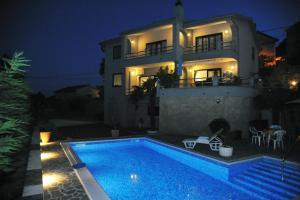 Villa Bregi