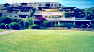 Appartamento Cala Romantica - AbcAlberghi.com