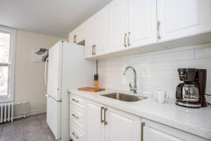 obrázek - *Blackfriars Heritage Charming Suite* near DT&UWO