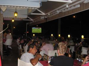 Angels Inn Marmaris, Hotely  Marmaris - big - 30