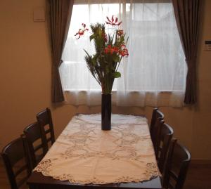 2-10-15 Imagawa - Apartment / Vacation STAY 7907