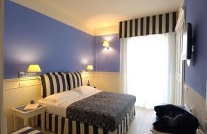 Hotel Sport & Residenza - AbcAlberghi.com