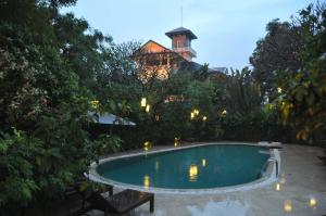 Chakrabongse Villas (5 of 71)