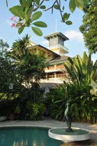 Chakrabongse Villas (4 of 71)