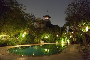 Chakrabongse Villas (3 of 71)