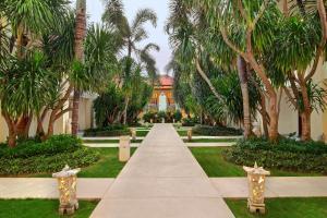 Bali Relaxing Resort and Spa, Resort  Nusa Dua - big - 9