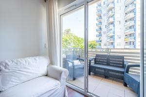 Rent like home Apartament Slavia