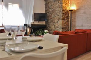 Amp Promocions Amadeus - Apartment - Pal-Arinsal