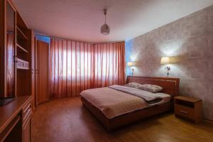 комната м Беломорская