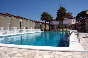 . Hotel Quinta dos Tres Pinheiros