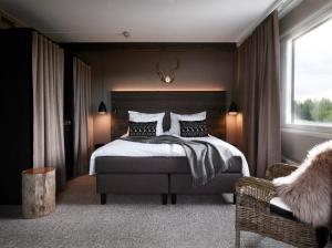 Lapland Hotels Kuopio