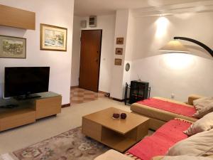 Apartman Lana - Hotel - Bjelašnica
