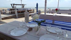 Guest House Mykonos