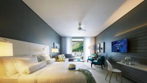 Eden Bleu Hotel (3 of 107)