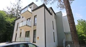 Baltic Home Villa Juliette