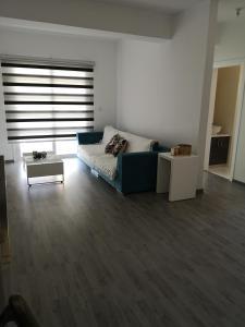 Aleas Apartment
