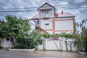 Гостевой дом МишАня