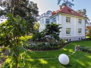 Villa Testa